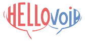 HelloVoip Kft.